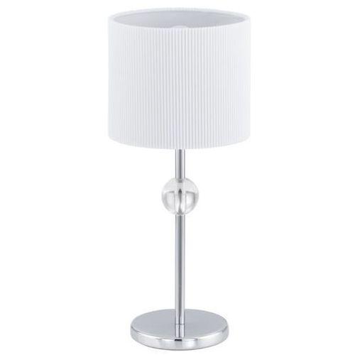 EGLO ALBAREDO 92819 LAMPA GABINETOWA z kategorii oświetlenie