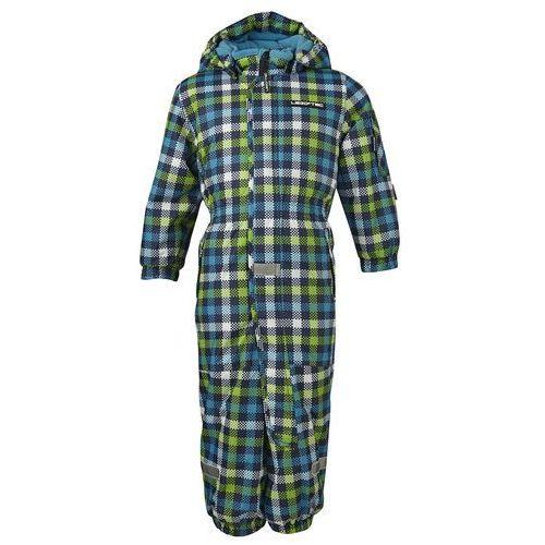 Towar  Joe608_BTS14 92 zielony z kategorii kurtki dla dzieci