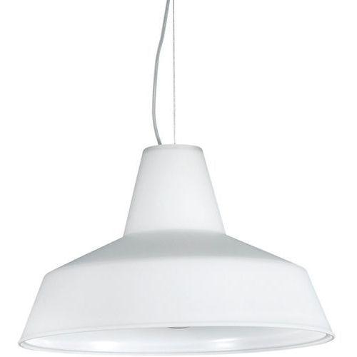 Lampa wisząca Rotaliana Officina biała - sprawdź w All4home
