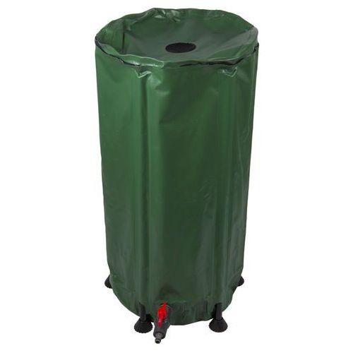 Zbiornik / pojemnik na deszczówkę/ wodę 100 L, kup u jednego z partnerów