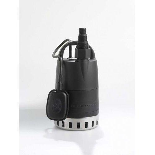 Oferta Grundfos pompa zatapialna UNILIFT CC5-A1 230 V z pływakiem (10 mb) kod 96280966 z kat.: ogrzewanie