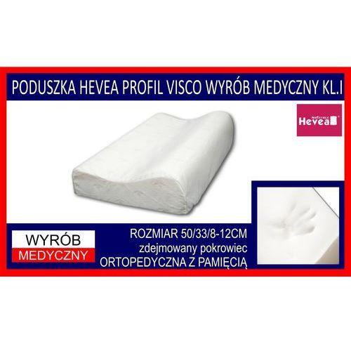 Produkt Poduszka profilowana  Profil Visko, marki Hevea