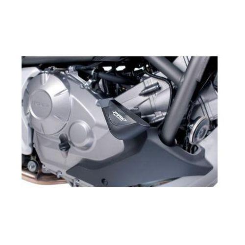 Puig y Honda NC700 S/X; 2012-2013 (wersja PRO) | TRANSPORT KURIEREM GRATIS z kat. crash pady motocyklowe