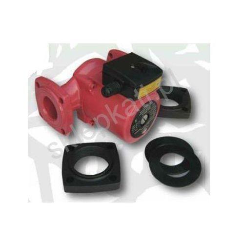 Towar OMNIGENA pompa obiegowa OMI 32-80 z kategorii pompy cyrkulacyjne