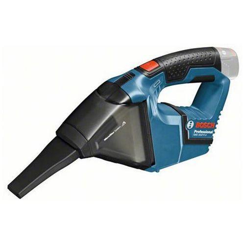Odkurzacz akumulatorowy GAS 10,8 V-Li bez akumulatora i ładowarki 6019E3000 Bosch, kup u jednego z partnerów