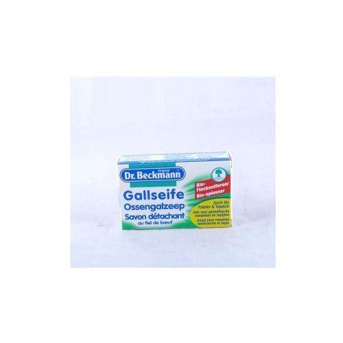 Towar  mydełko na plamy 100g z kategorii wybielacze i odplamiacze