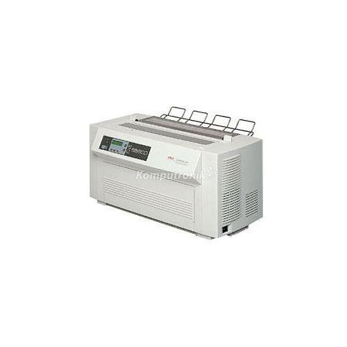 OKI ML4410 - produkt z kat. drukarki igłowe