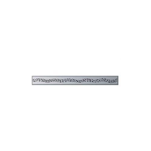 Winkiel  ruszt perle 60 do odwodnienia liniowego wdr-600-03-0001