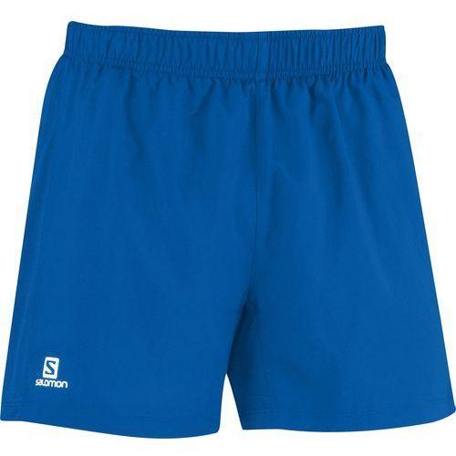 Spodnie Start Short Union Blue (XL) - produkt z kategorii- spodnie męskie
