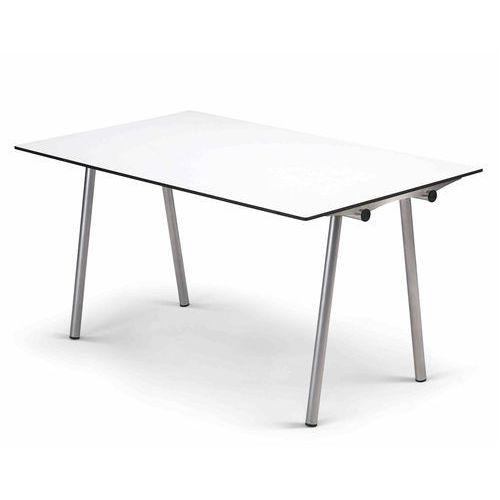 Stół Skagerak Ocean compact white 85x142x73 cm (stół ogrodowy)