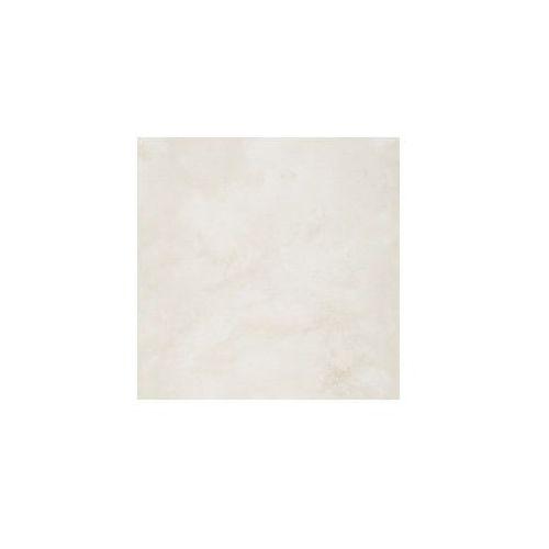 Tubądzin Płytka podłogowa Alabastrino 1 59,8x59,8 cm (glazura i terakota)