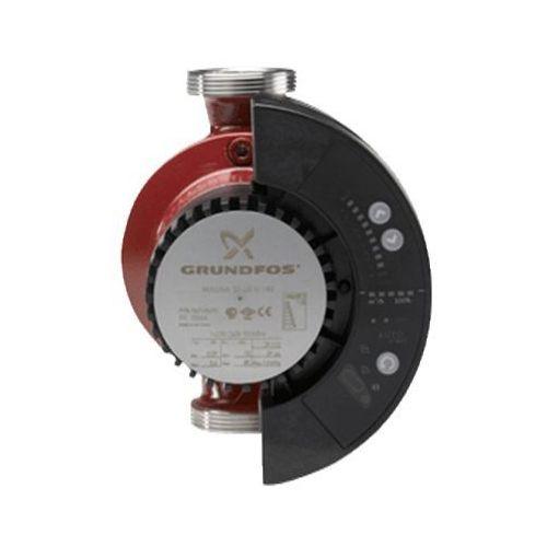 GRUNDFOS MAGNA 32-40 1x230-240V, Bezdławnicowa pompa obiegowa 96817952, towar z kategorii: Pompy cyrkulacyjne