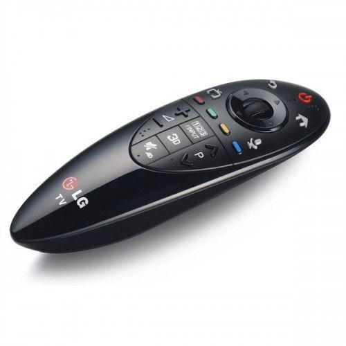Towar LG AN-MR500 z kategorii uchwyty i ramiona do tv
