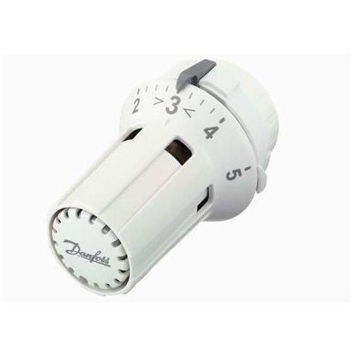 Głowica termostatyczna Danfoss RAW-K 5135 013G5135 do grzejników V