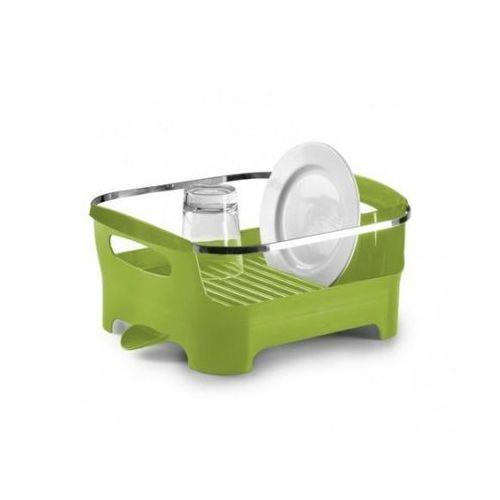 Ociekacz Basin zielony umbra 330591-806 - produkt z kategorii- suszarki do naczyń