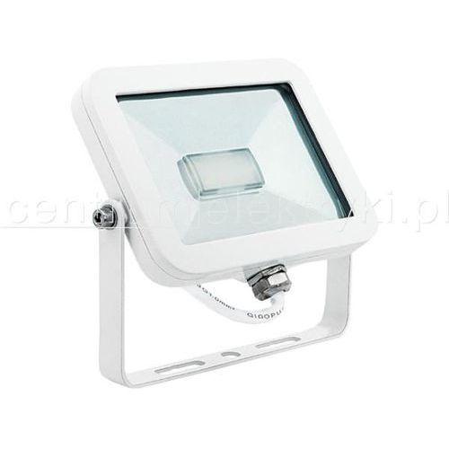 KANLUX TINI LED 11W-NW-W Naświetlacz LED