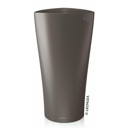 Donica Lechuza Delta 30   40 antracyt, produkt marki Produkty marki Lechuza