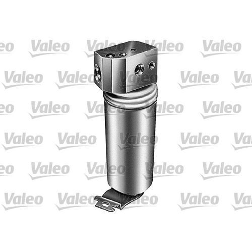 Towar z kategorii: osuszacze powietrza - Osuszacz, klimatyzacja VALEO 508631
