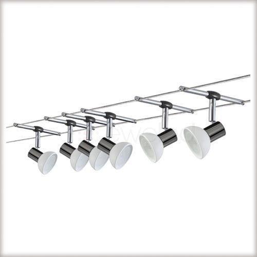 System linkowy SHEELA 6x35W 975.36 z kategorii oświetlenie