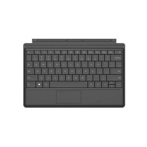 Klawiatura Microsoft Surface Type Cover D7S-00011 - produkt z kategorii- Pozostałe oprogramowanie