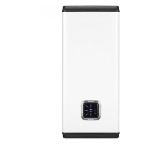 ARISTON VELIS Inox 100 1,5kW Elektryczny pojemnościowy