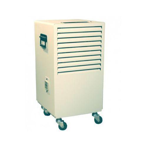 Osuszacz powietrza FRAL SUPER DRY 33.202 - WYSYŁKA GRATIS, towar z kategorii: Osuszacze powietrza