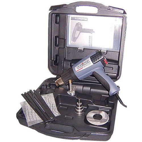 STEINEL HG 2310 zestaw naprawczy do plastików (348366), kup u jednego z partnerów