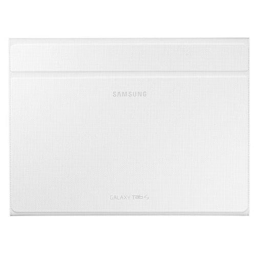 Etui SAMSUNG Book Cover do Galaxy Tab S 10.5 Biały, kup u jednego z partnerów