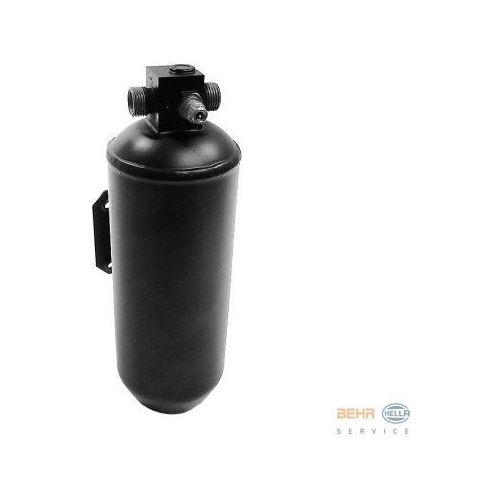 Towar z kategorii: osuszacze powietrza - Osuszacz, klimatyzacja HELLA 8FT 351 196-991