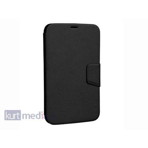 Etui do tabletu Tracer na Samsung Galaxy TAB 3 8