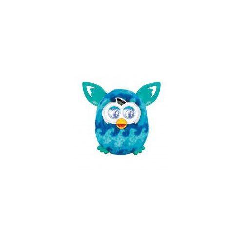 Furby Boom Sweet A4342 A4338 Blue Waves - produkt dostępny w 3kropki.pl