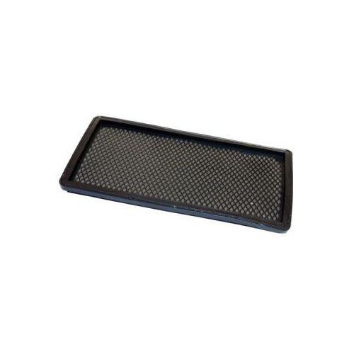 Oferta Filtr panelowy Pipercross TUPP1589 (filtr sportowy)