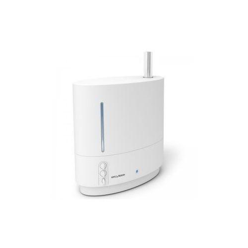Nawilżacz powietrza ultradźwiękowy Stylies LIBRA z kategorii Nawilżacze powietrza