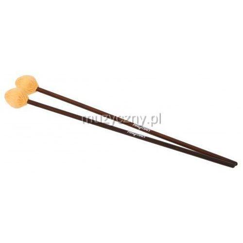 Hayman MM-4 pałki do marimby, średnie - sprawdź w wybranym sklepie