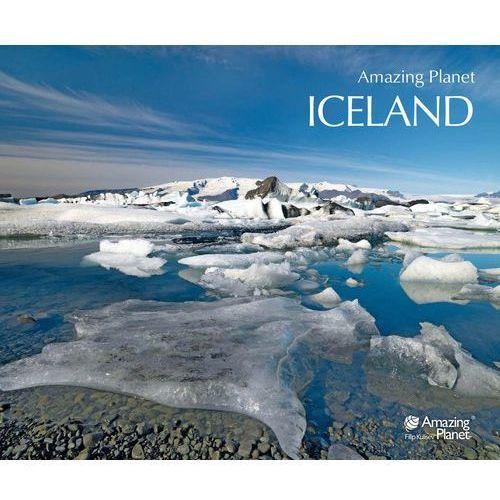 Iceland - 5 fotografii w passe-partout - oferta [354ce20d71c285b8]
