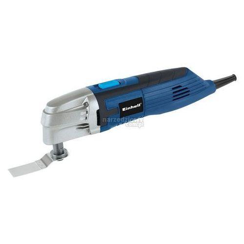 Produkt EINHELL Blue Line Narzędzie wielofunkcyjne 220 W BT-MG 220 E