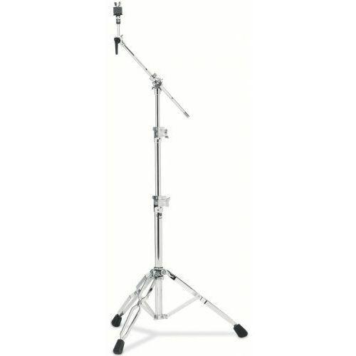DWCP 9700 (instrument muzyczny)