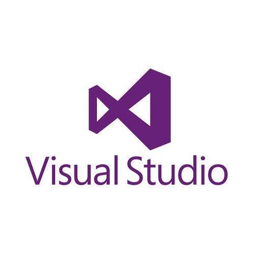 Produkt Visual Studio Deployment Datacenter 2013 Single Open 1 License Level C