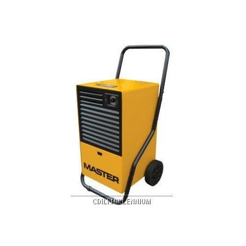 Osuszacz powietrza dh 26 od producenta Cdil millennium