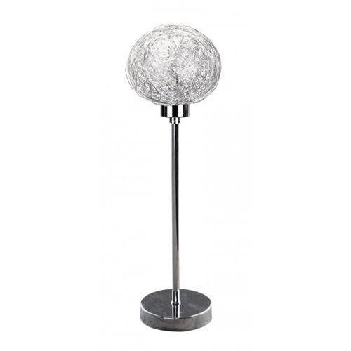 Lampka gabinetowa CANDELLUX Sphere 41-14061 z kategorii oświetlenie