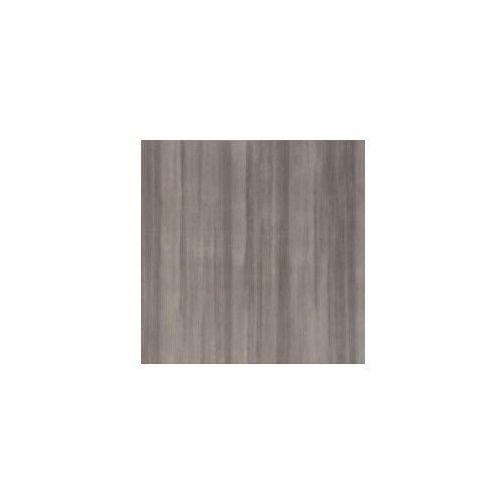 Tubądzin Płytki podłogowe Ashen 1 44,8x44,8 cm (glazura i terakota)