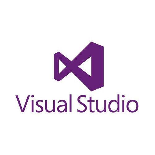 Produkt Visual Studio Deployment Standard Single Software Assurance Academic