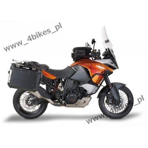 GIVI TN7703 OSŁONA SILNIKA GMOLE KTM 1190 Adventure / Adventure R (13-14), Givi z StrefaMotocykli.com