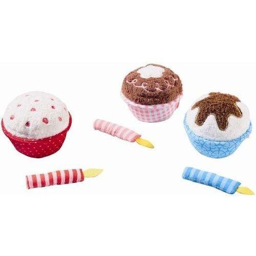 Urodzinowe ciasteczka oferta ze sklepu www.epinokio.pl