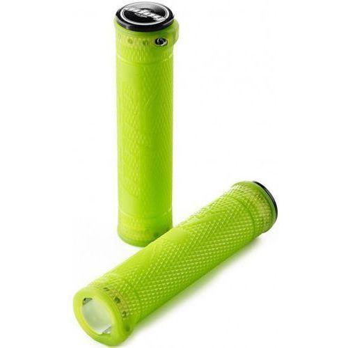 Chwyty Hope SL zielone - oferta [1515d4ab7f0333b4]
