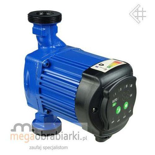 KRATKI PL Pompa wody Pompa wody - duża RATY 0,5% NA CAŁY ASORTYMENT DZWOŃ 77 415 31 82 - oferta [65f8ddae1fc3d405]