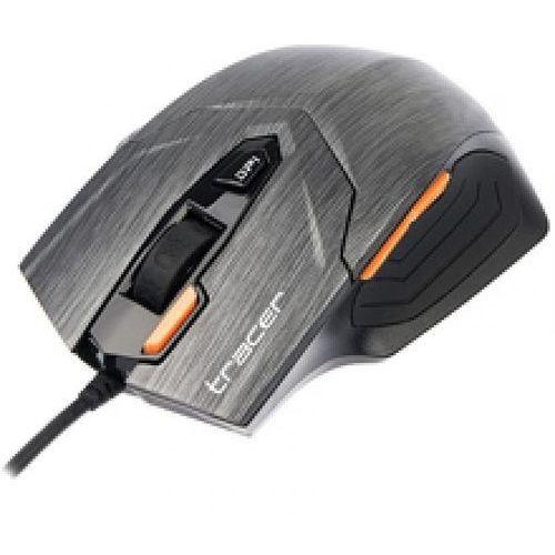 Mysz TRACER Pert TRM-503 z kat.: myszy, trackballe i wskaźniki