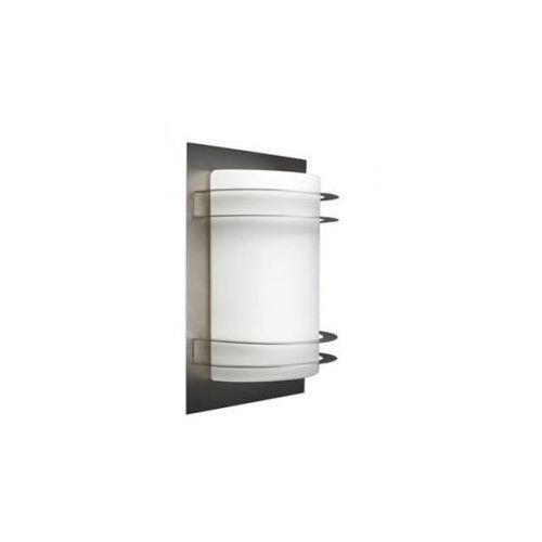BRISTOL LAMPA GRODOWA KINKIET 17008/47/10 MASSIVE