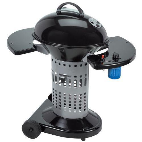 Grill węglowy - Bonesco Quick Start Small, produkt marki Campingaz