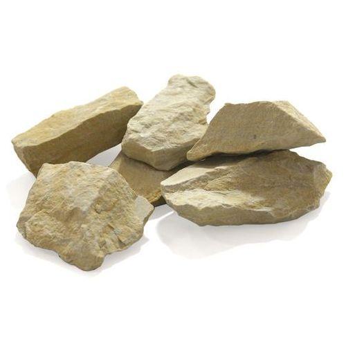 Komplet kamieni ozdobnych do biokominków Żar Pustyni by EcoFire - oferta [25fed943a32f12b6]